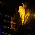 Golden Monkey Chengdu  in TTH - 1 copy